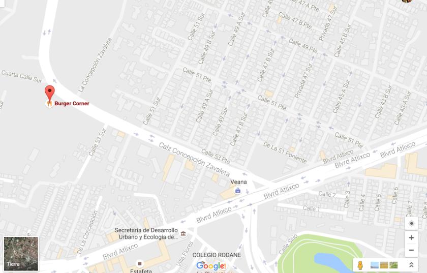 burger-corner-maps